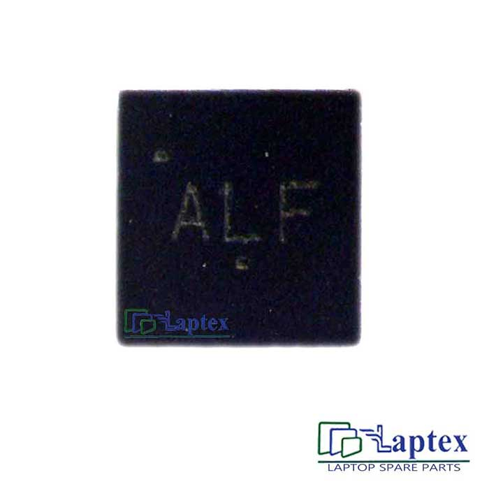 RT ALF IC