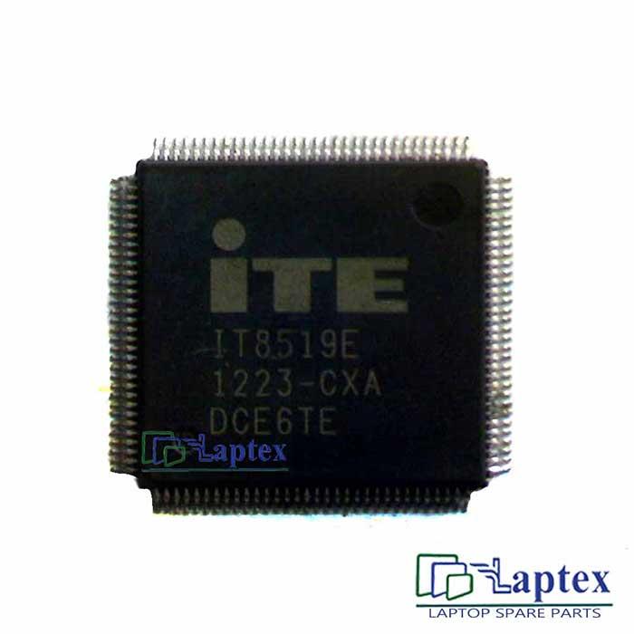 ITE IT8519E IC