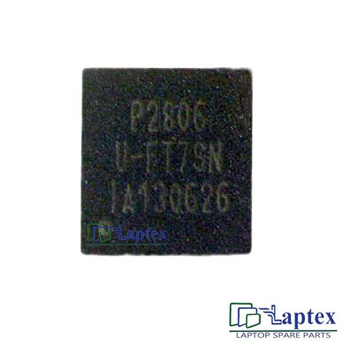 SMD P2806 IC