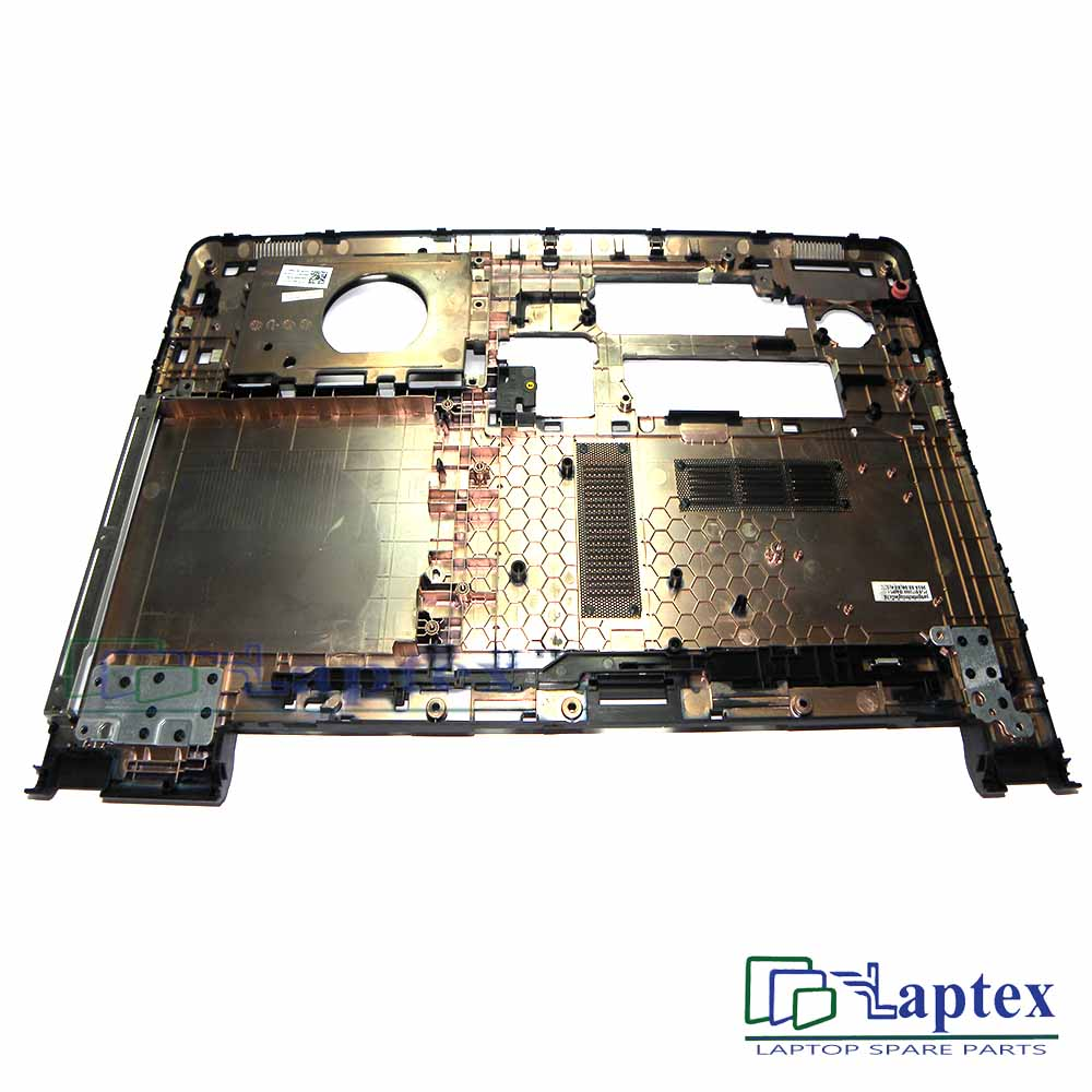 Dell Inspiron N5558 N5555 Bottom Base Cover