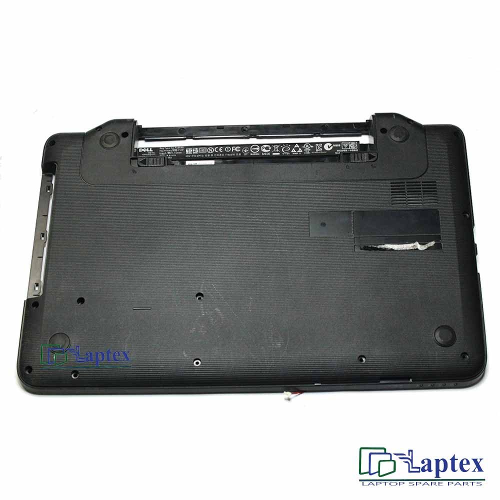 Base Cover For Dell Inspiron N5050