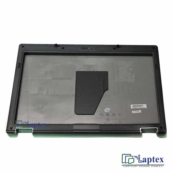 Screen Panel For HP Compaq 6530b