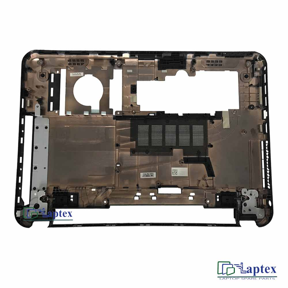 Base Cover For Dell Inspiron 3521