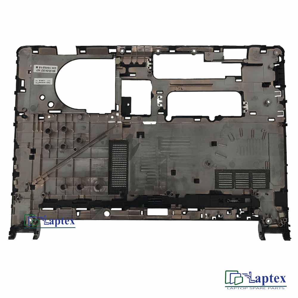 Base Cover For Dell Inspiron 3451