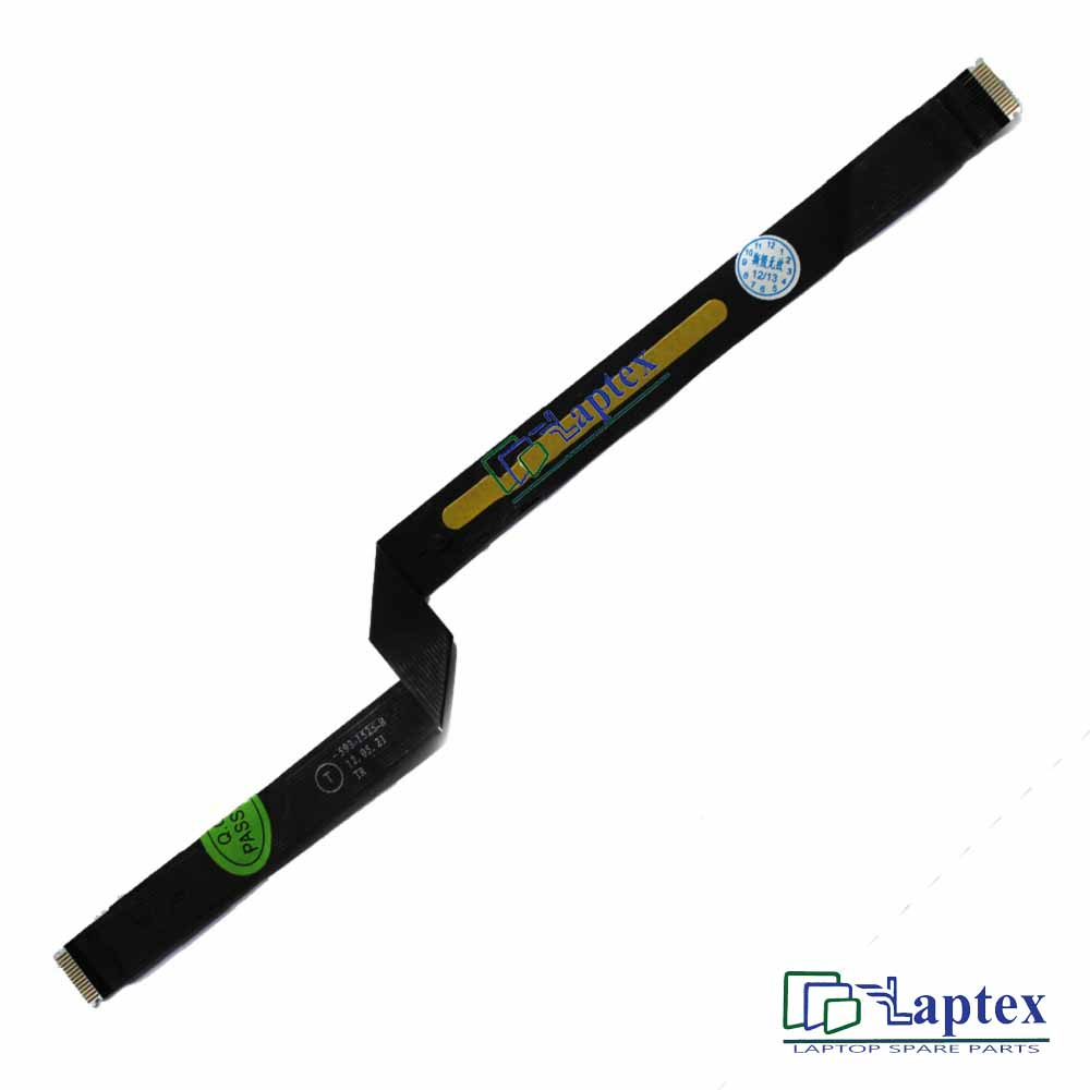 Air A1465 Touchpad Cable 2010-2012