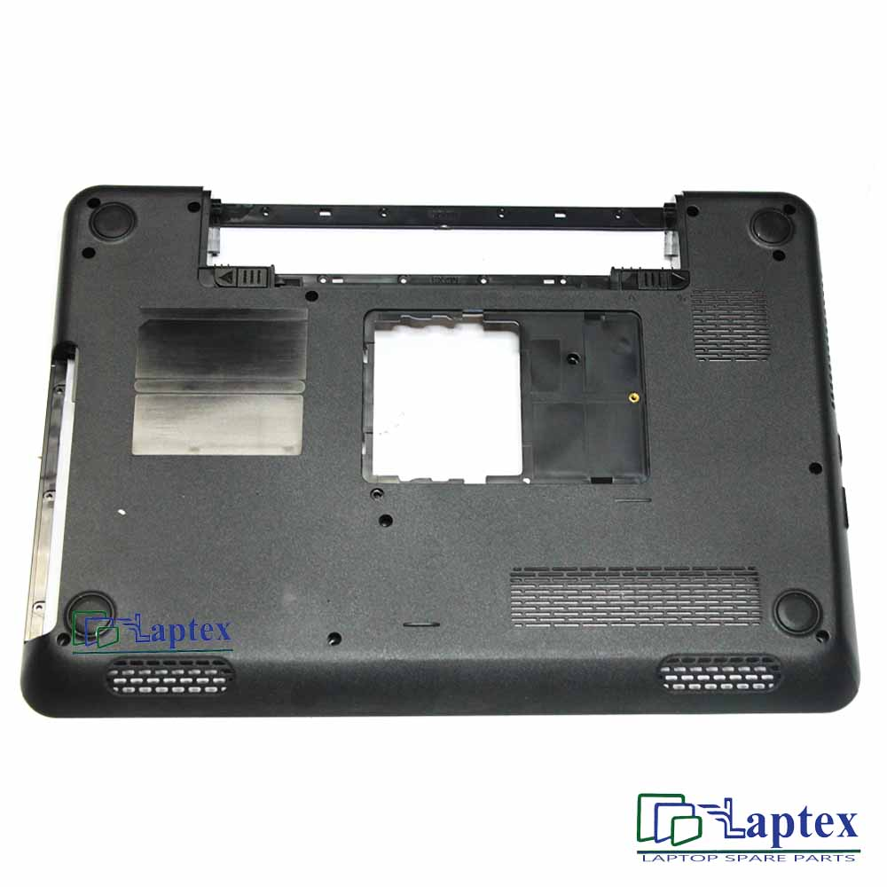 Base Cover For Dell Inspiron N4010