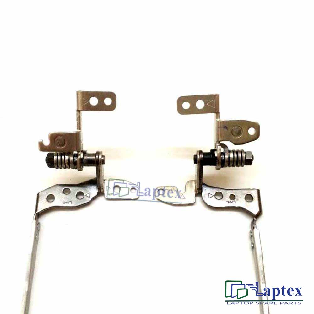 Acer Aspire 5745 Hinges