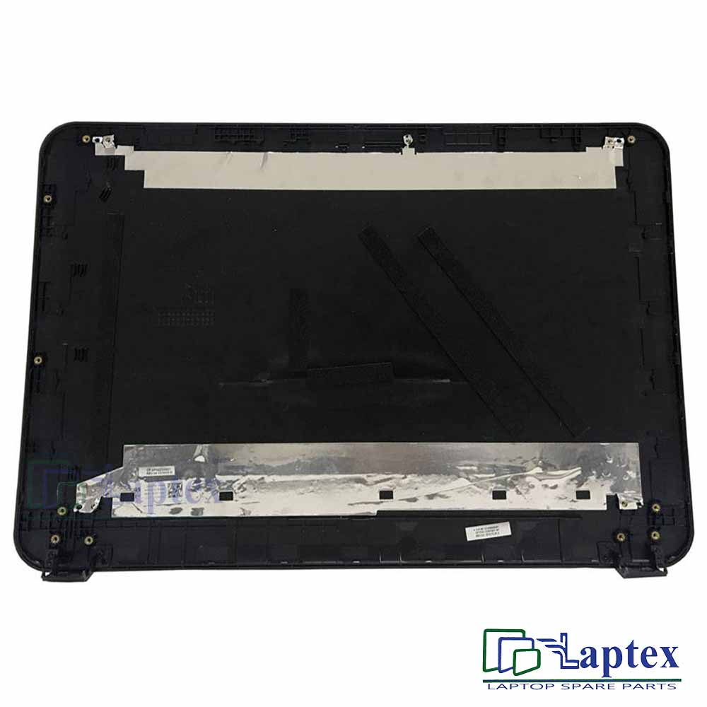 Laptop LCD Top Cover For Dell Inspiron 3537