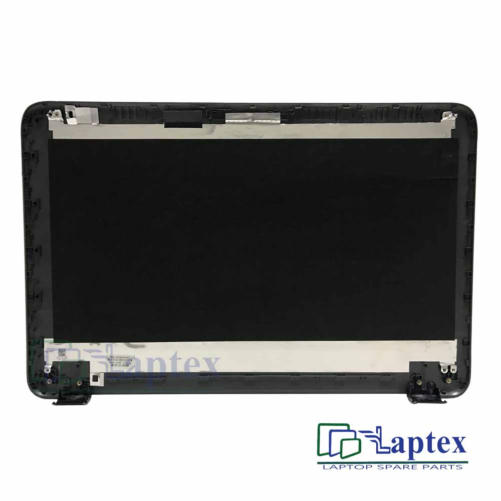 Laptop LCD Top Cover For HP 15-AC