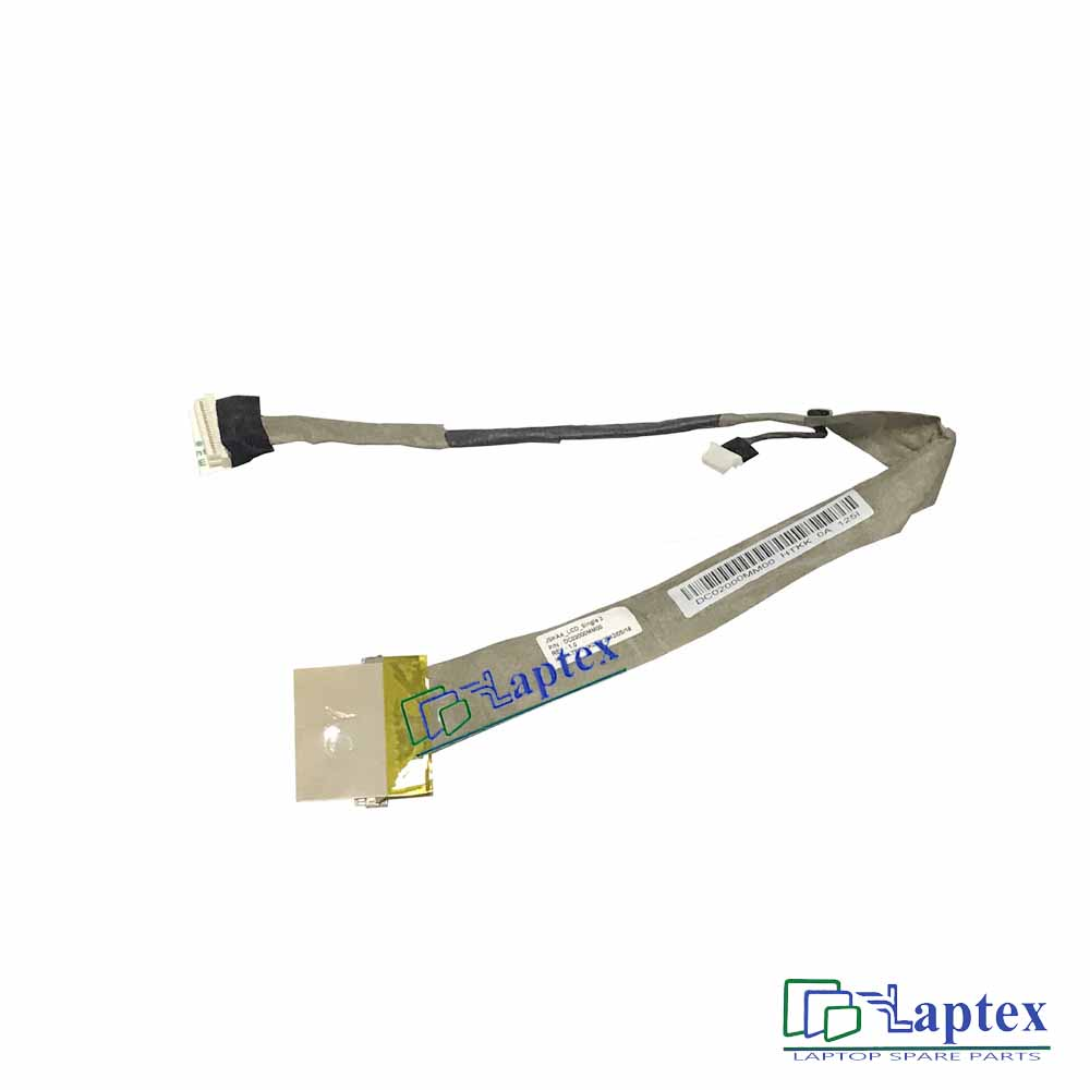 Toshiba Qosmio F50 LCD Display Cable