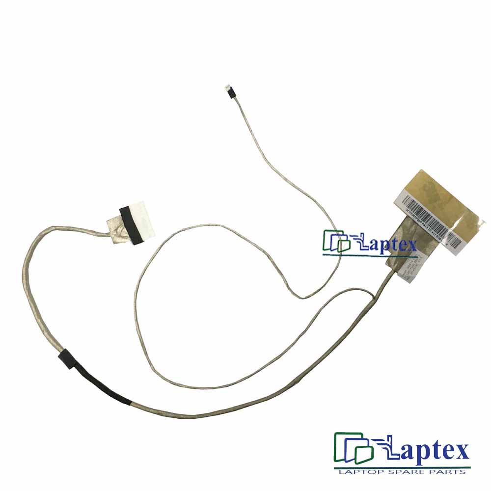 Lenovo G410 LCD Display Cable