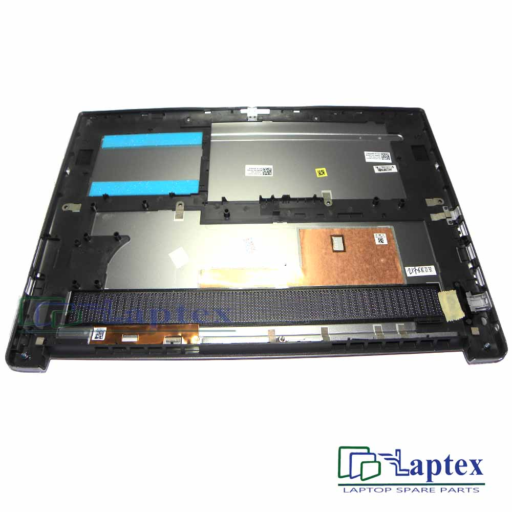 Dell Inspiron N7560 Bottom Base Cover