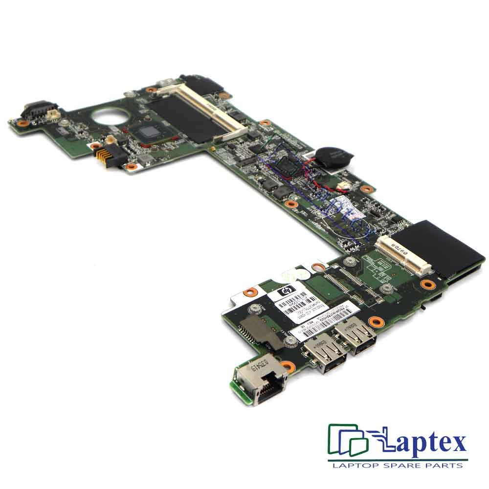 Sony 210-2000 Green Non Graphic Motherboard