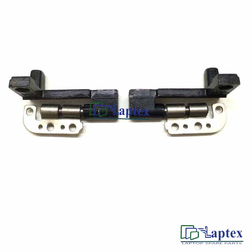 Acer Extensa 4620 Hinges