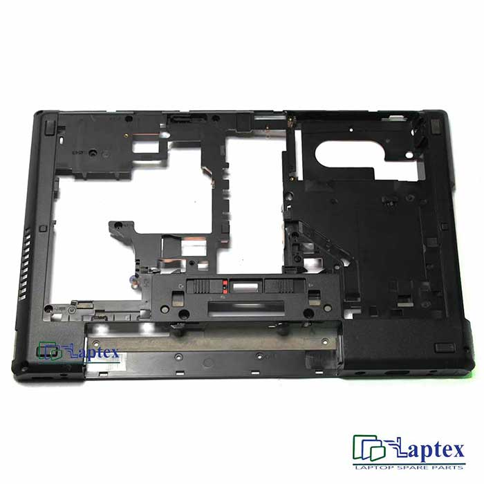 Base Cover For HP Probook 6560B