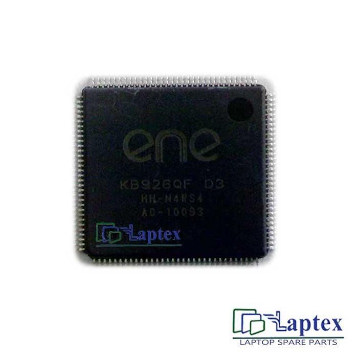 ENE KB926QF D3 IC