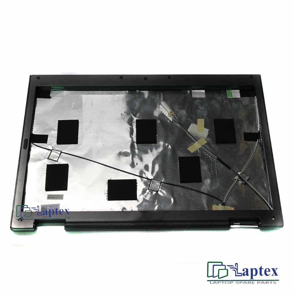 Screen Panel For Dell Vostro 1510