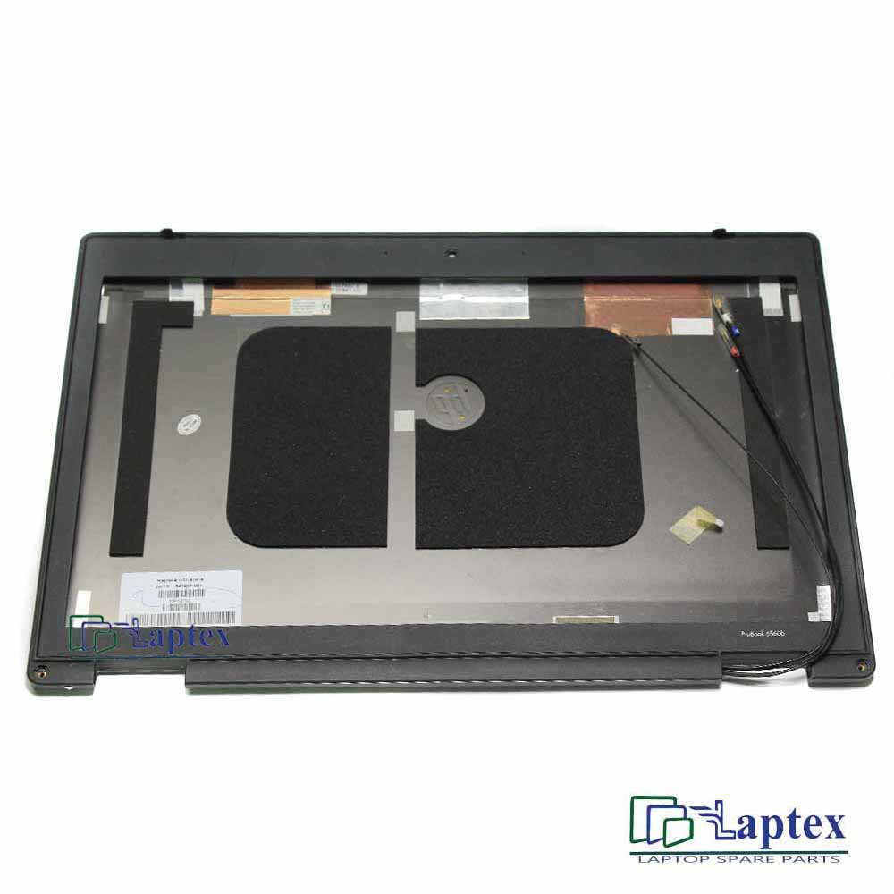 Screen Panel For HP ProBook 6560b
