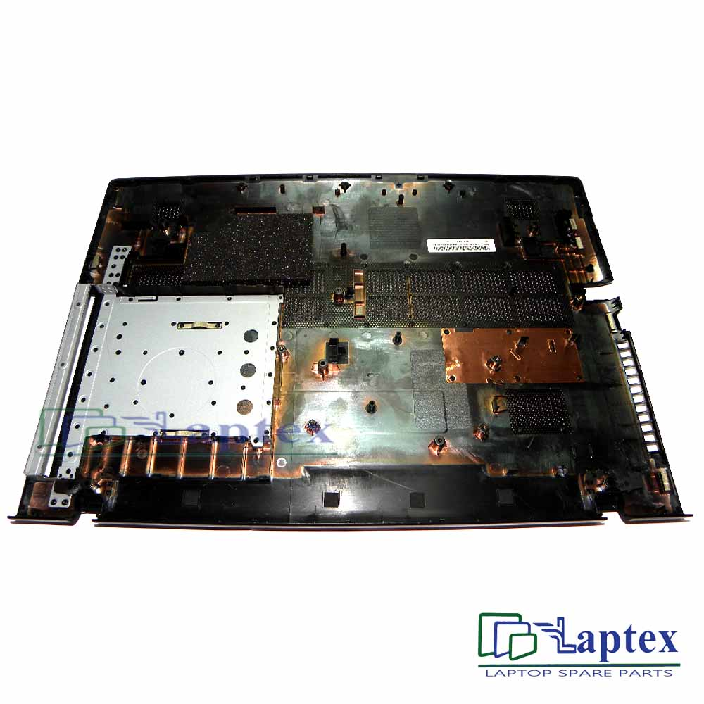 Lenovo Ideapad Z510 Bottom Base Cover