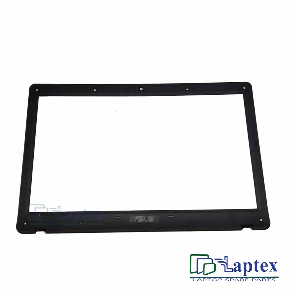 Laptop Screen Bezel For ASUS K52