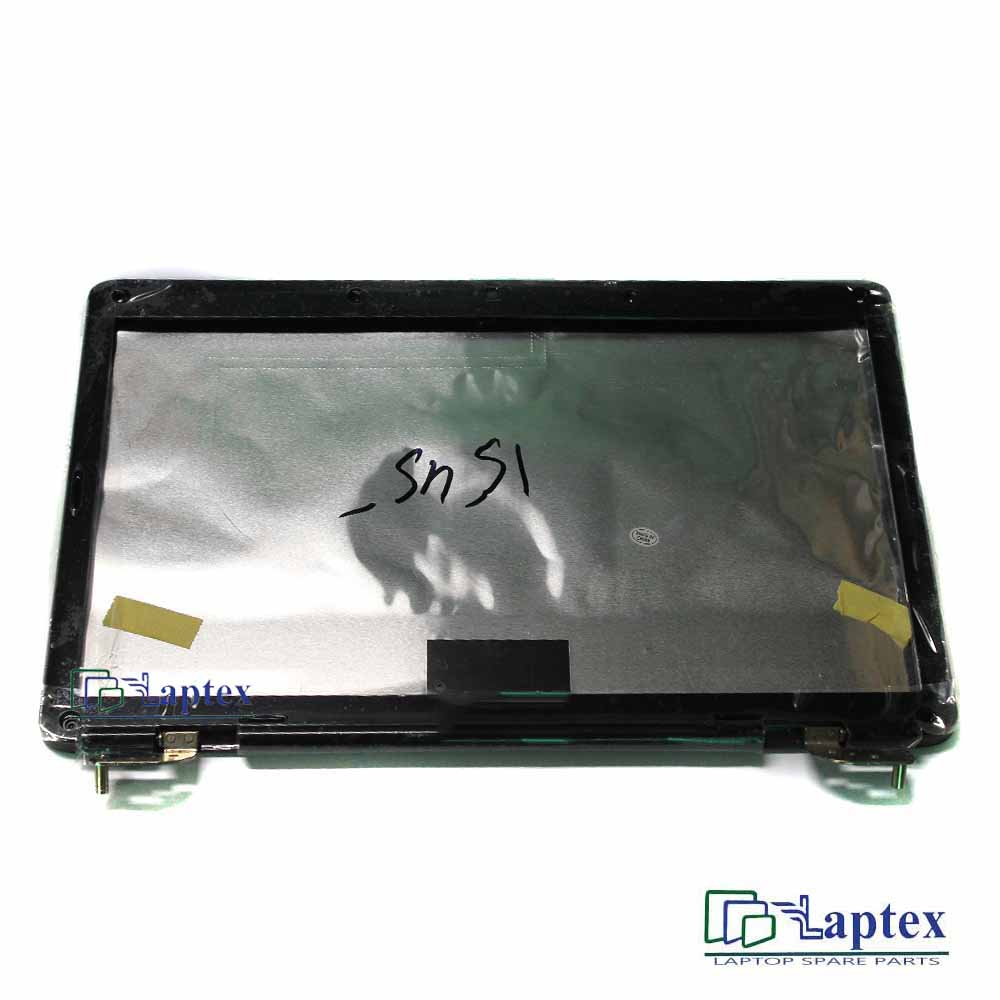 Screen Panel For Dell Inspiron 1545