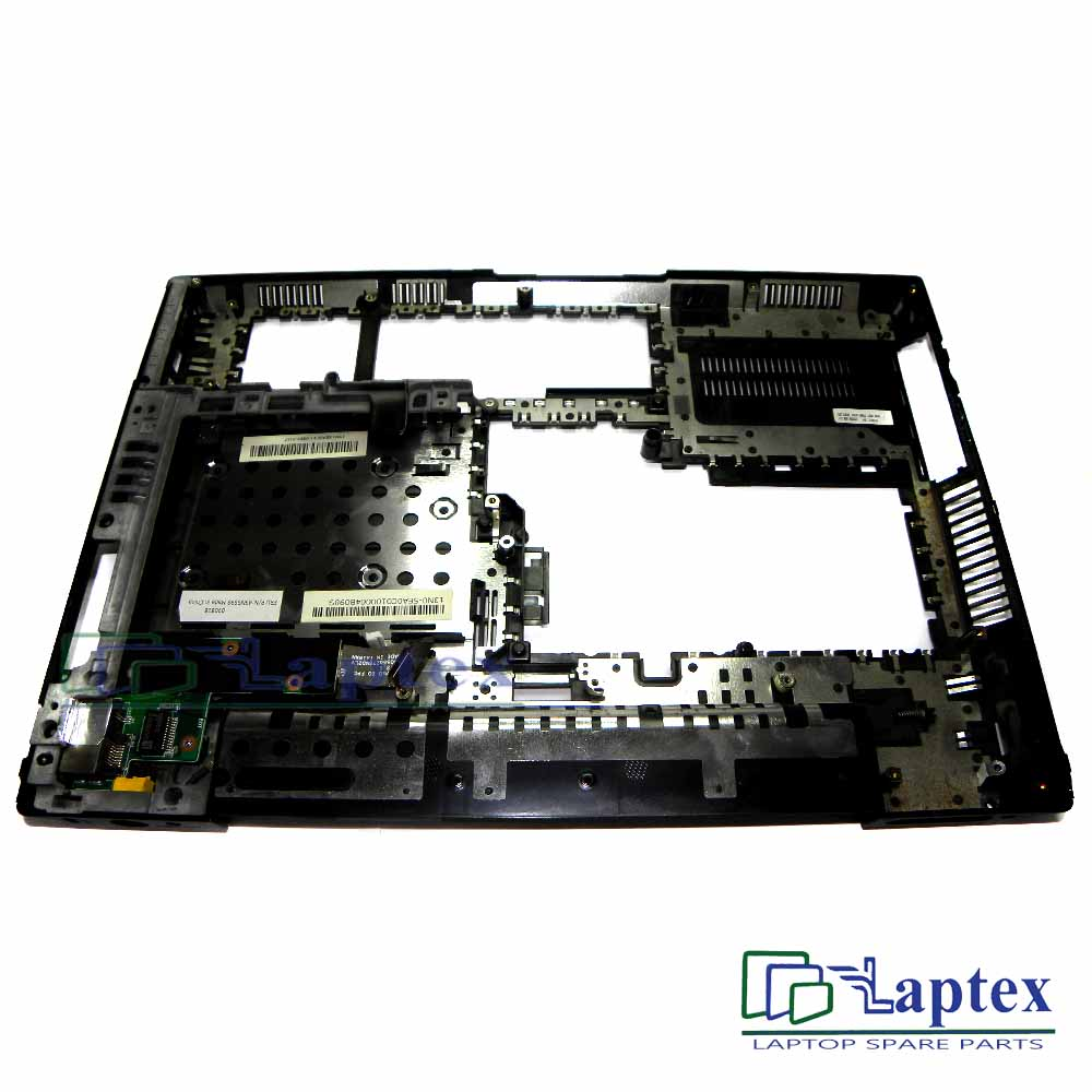 Lenovo ThinkPad Sl400 Bottom Base Cover