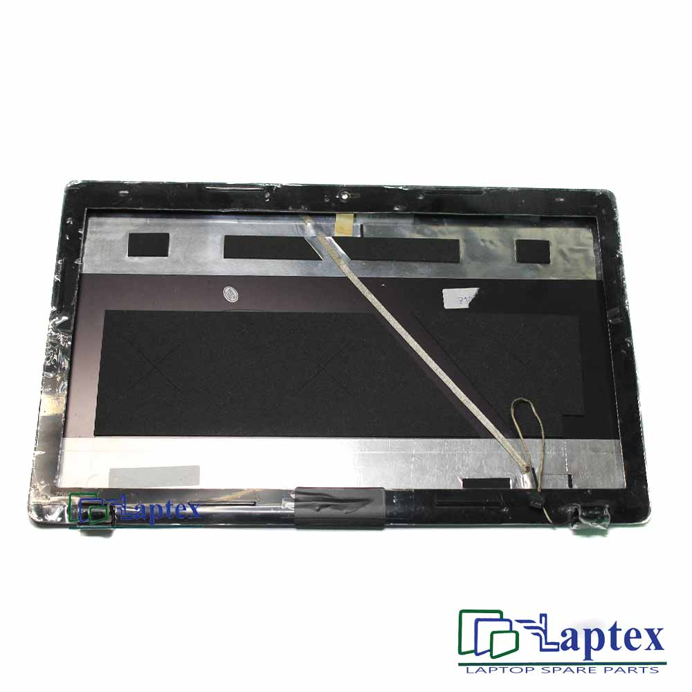 Screen Panel For Lenovo Ideapad Z580