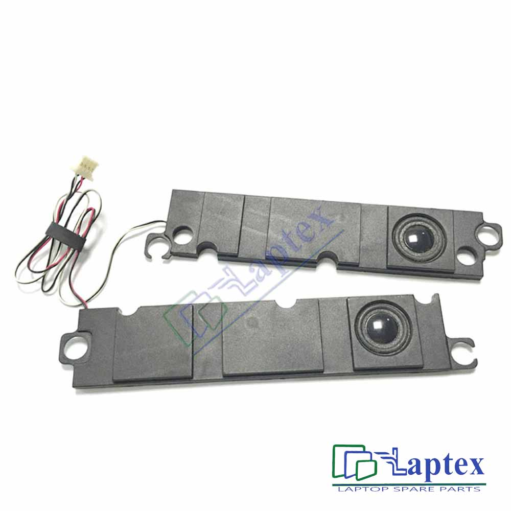 Laptop Speaker For Dell Studio XPS 1640