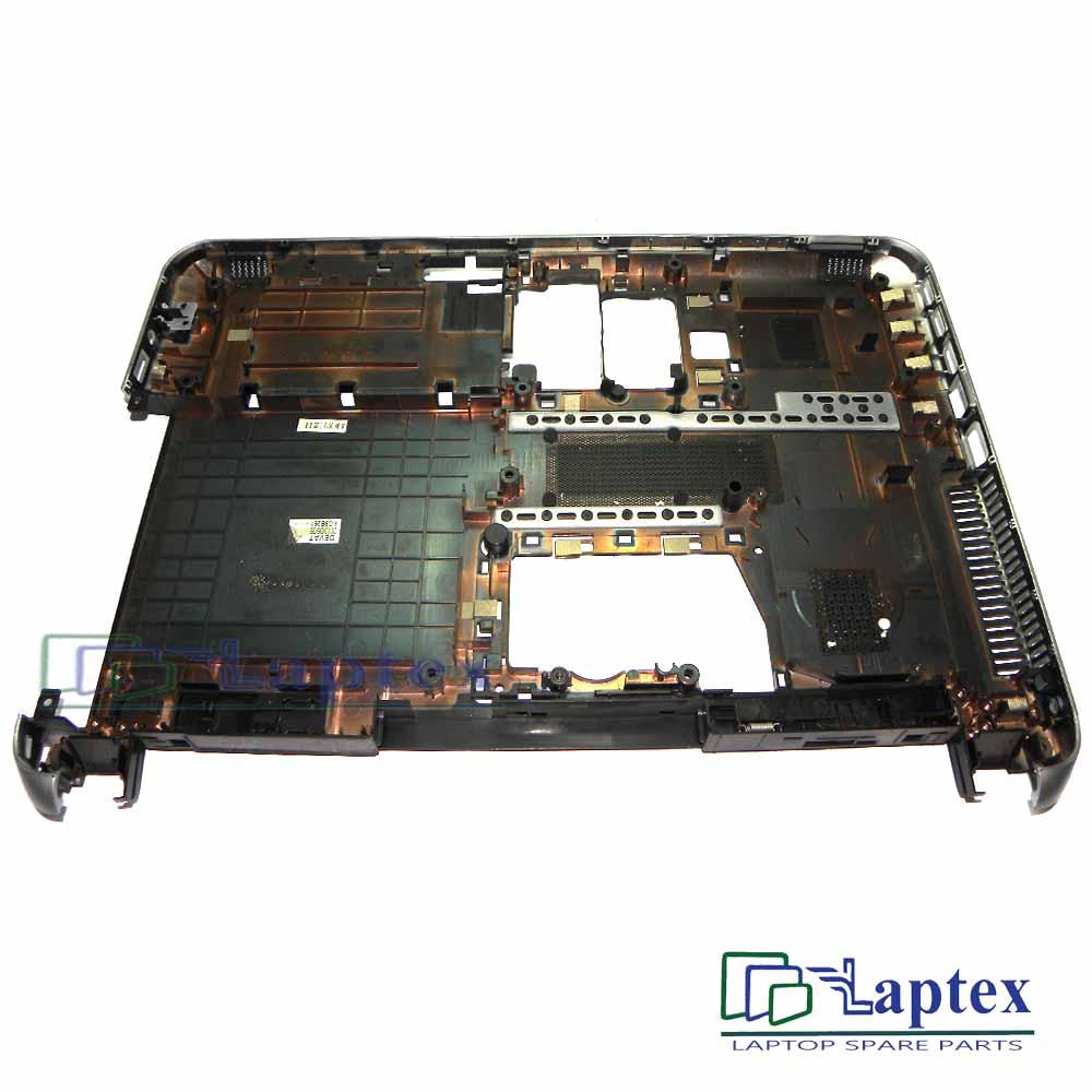 Hp Envy M4 Bottom Base Cover