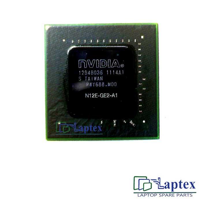 Nvidia N12E GE2 A1 IC