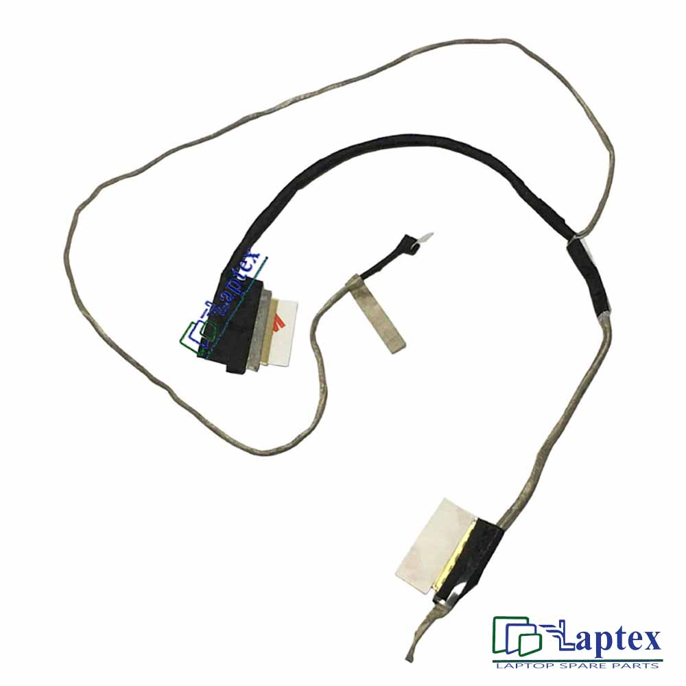 Hp 15 A LCD Display Cable