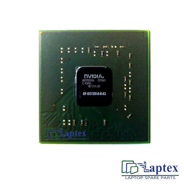 Nvidia GF GO7300 B N A3 IC