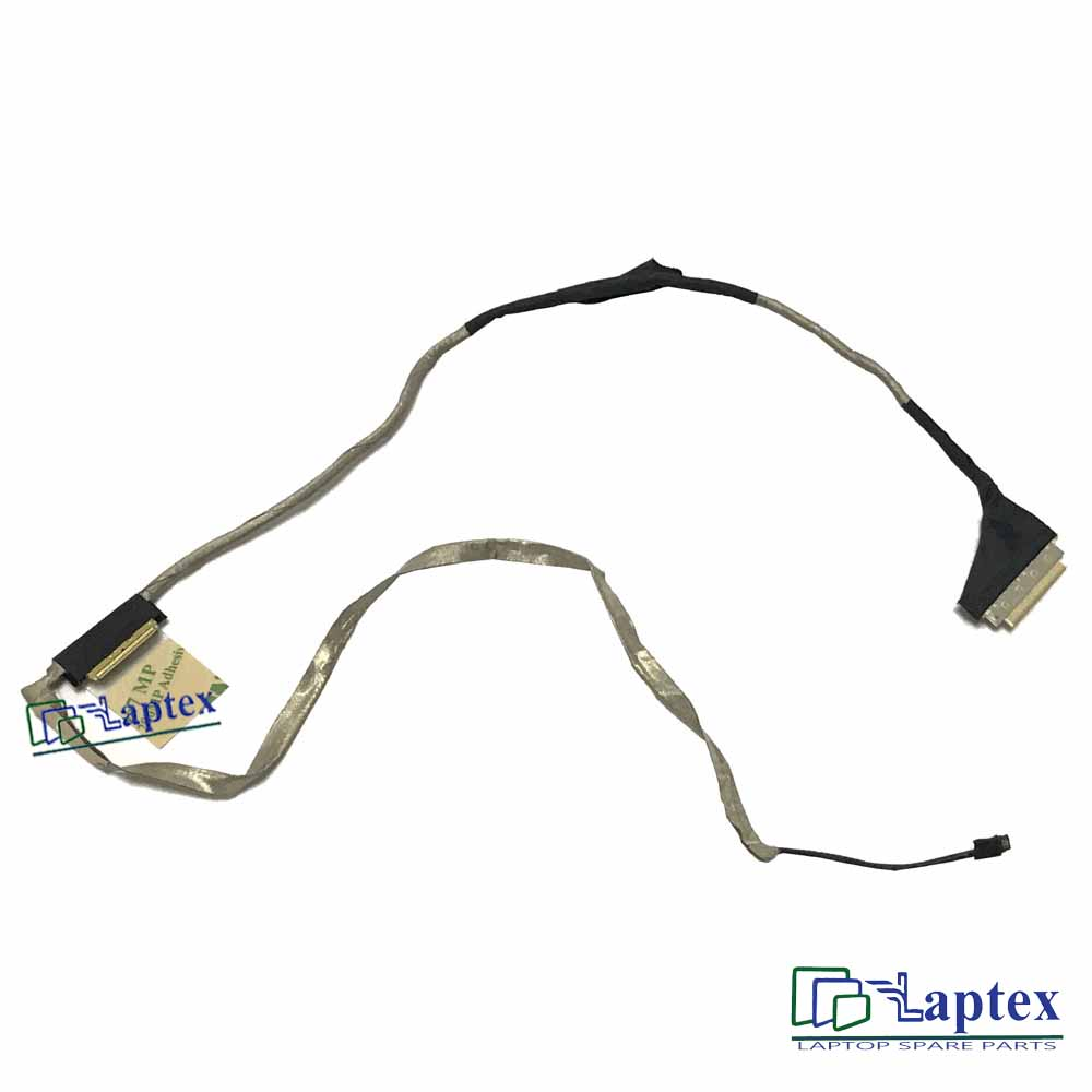 Acer Aspire 3830t 7736z Wiring Diagram E1 510 Lcd Display Cable