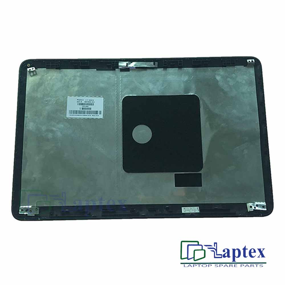 Laptop LCD Top Cover For HP Compaq 650 CQ58