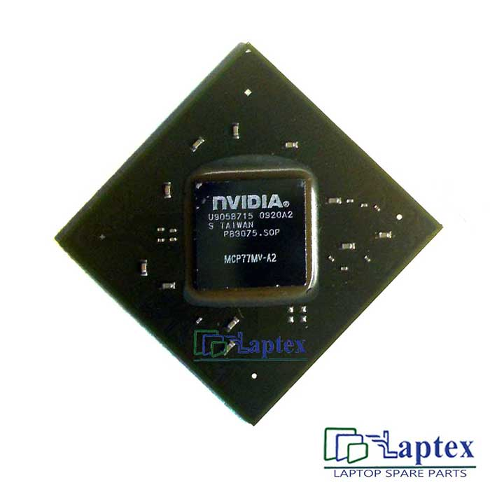 Nvidia MCP77MV A2 IC