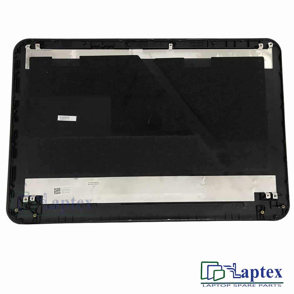 Laptop LCD Top Cover For Dell Inspiron 3521