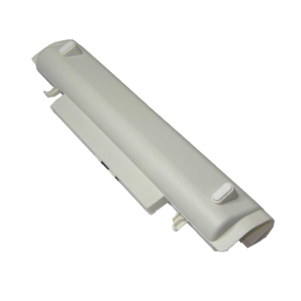 Laptop Battery For Samsung Mini Netbook Np-N148 6 Cell White