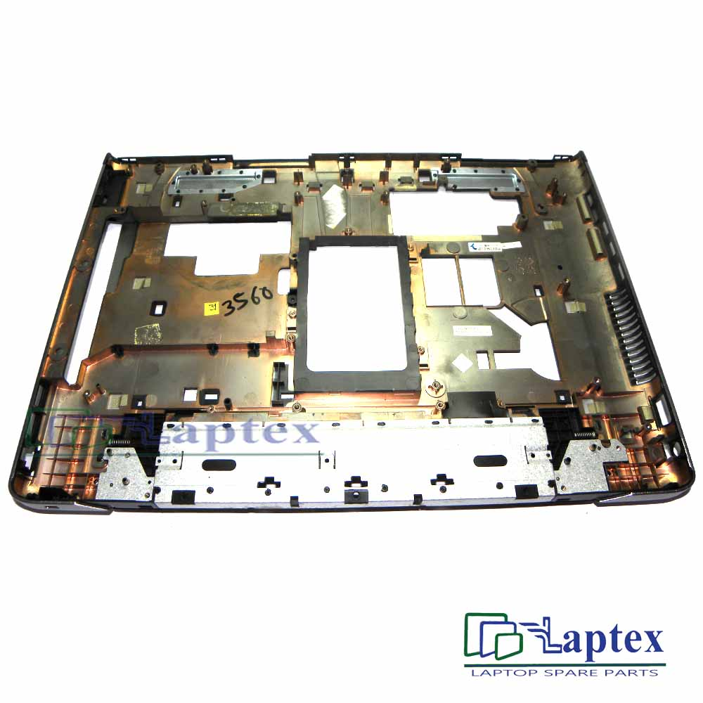 Dell Vostro V3560 Bottom Base Cover