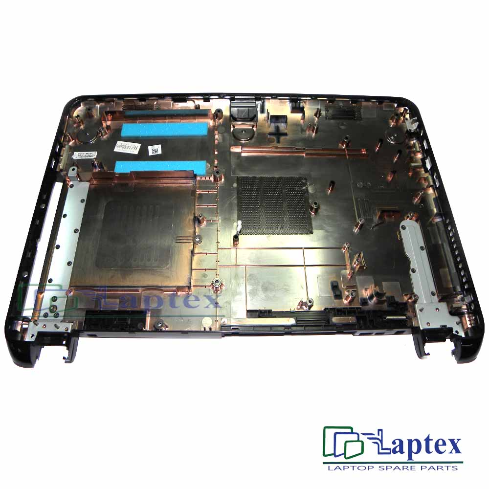Hp Pavilion 15R 250G3 Bottom Base Cover