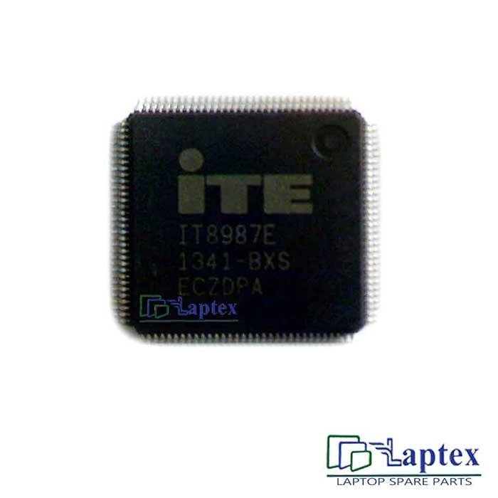 ITE IT8987E IC