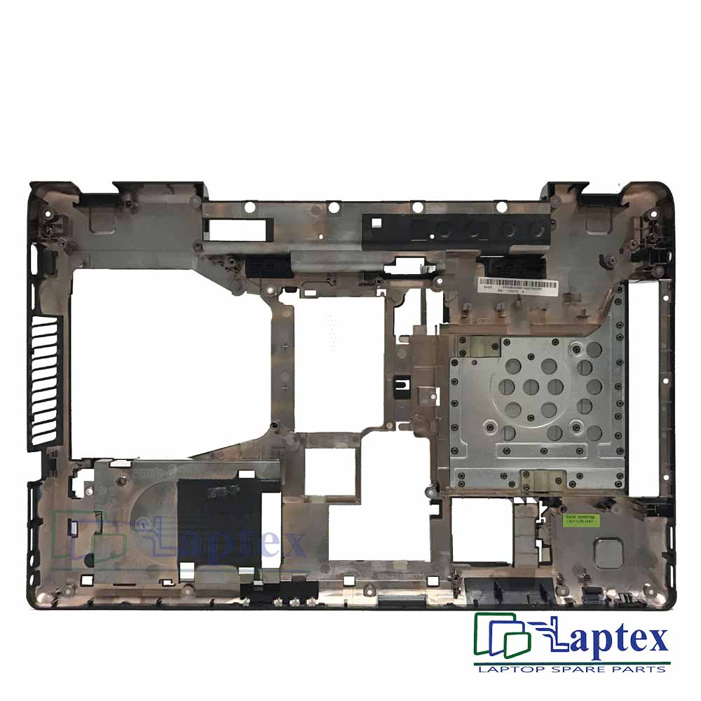 Base Cover For Lenovo Ideapad Y570