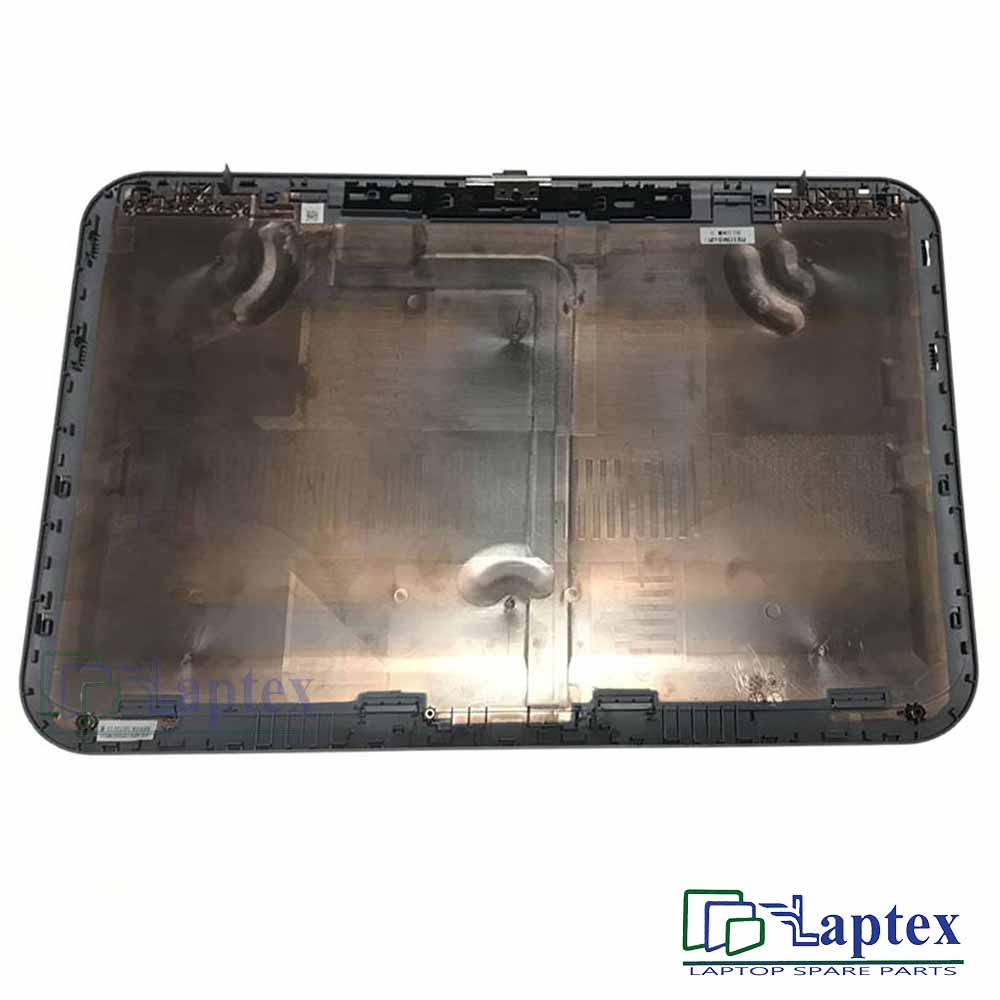 Laptop LCD Top Cover For Dell Inspiron N5520