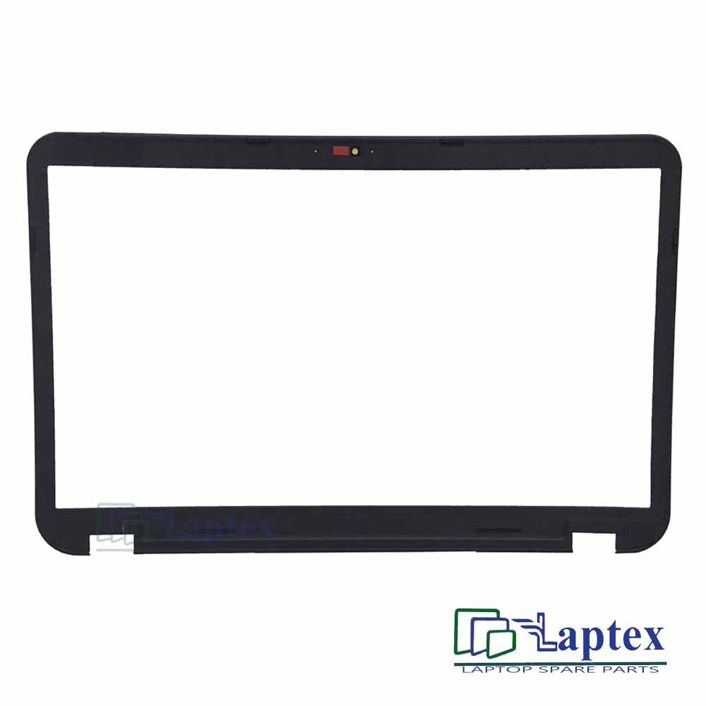 Laptop Screen Bezel For Dell Inspiron 17R 5721