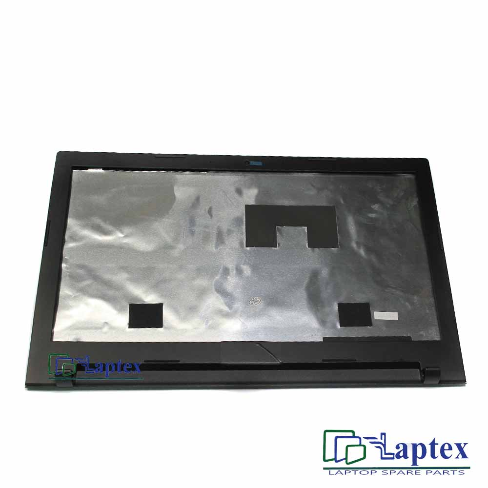 Screen Panel For Lenovo Ideapad S510