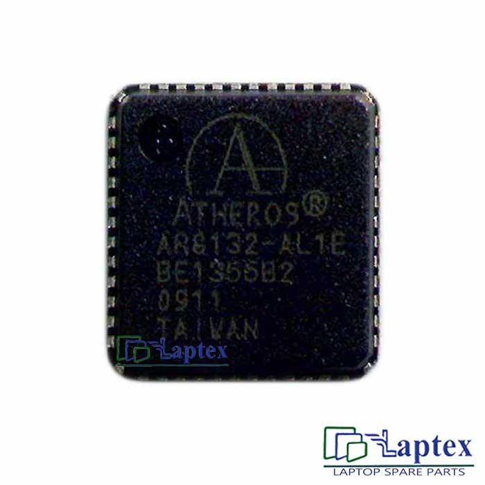 AR AR8132AL1E IC