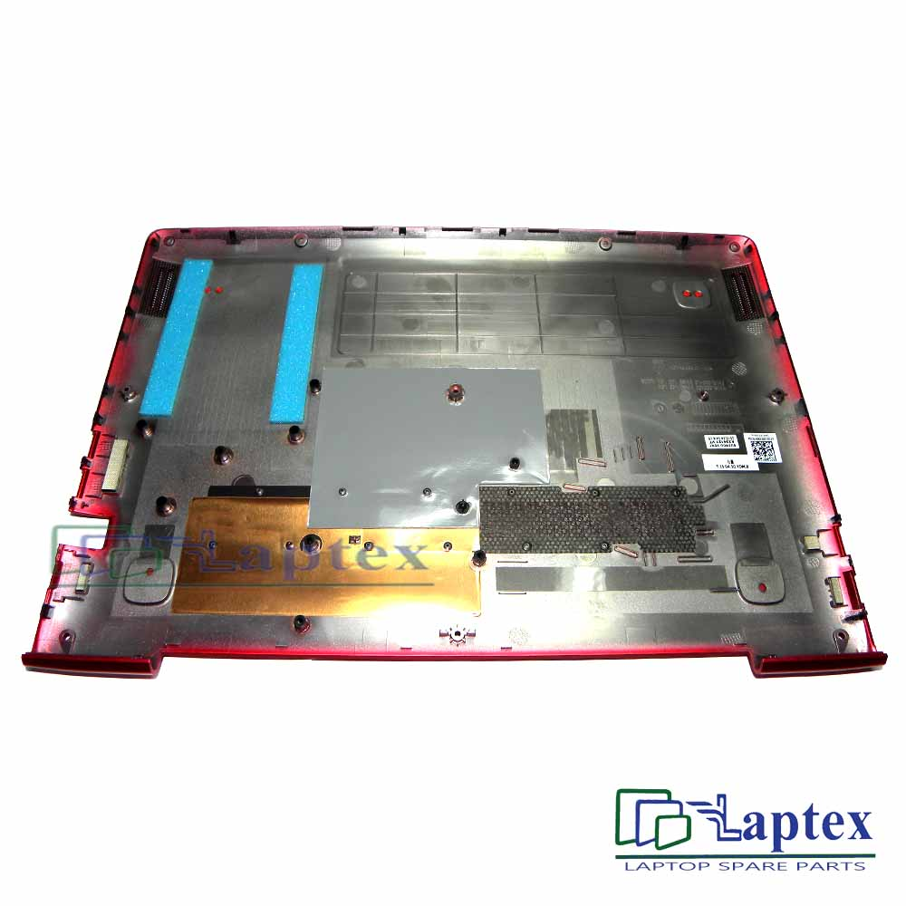 Lenovo Ideapad U31 80 Bottom Base Cover