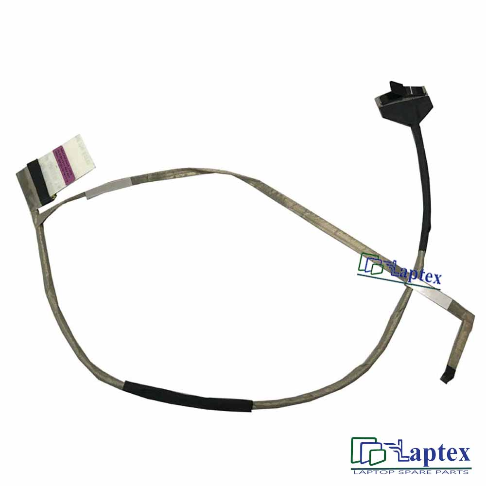 Display Cable For Asus K450J