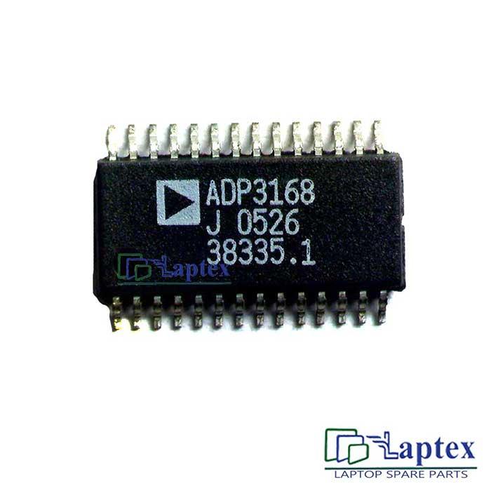 ADP3168 IC