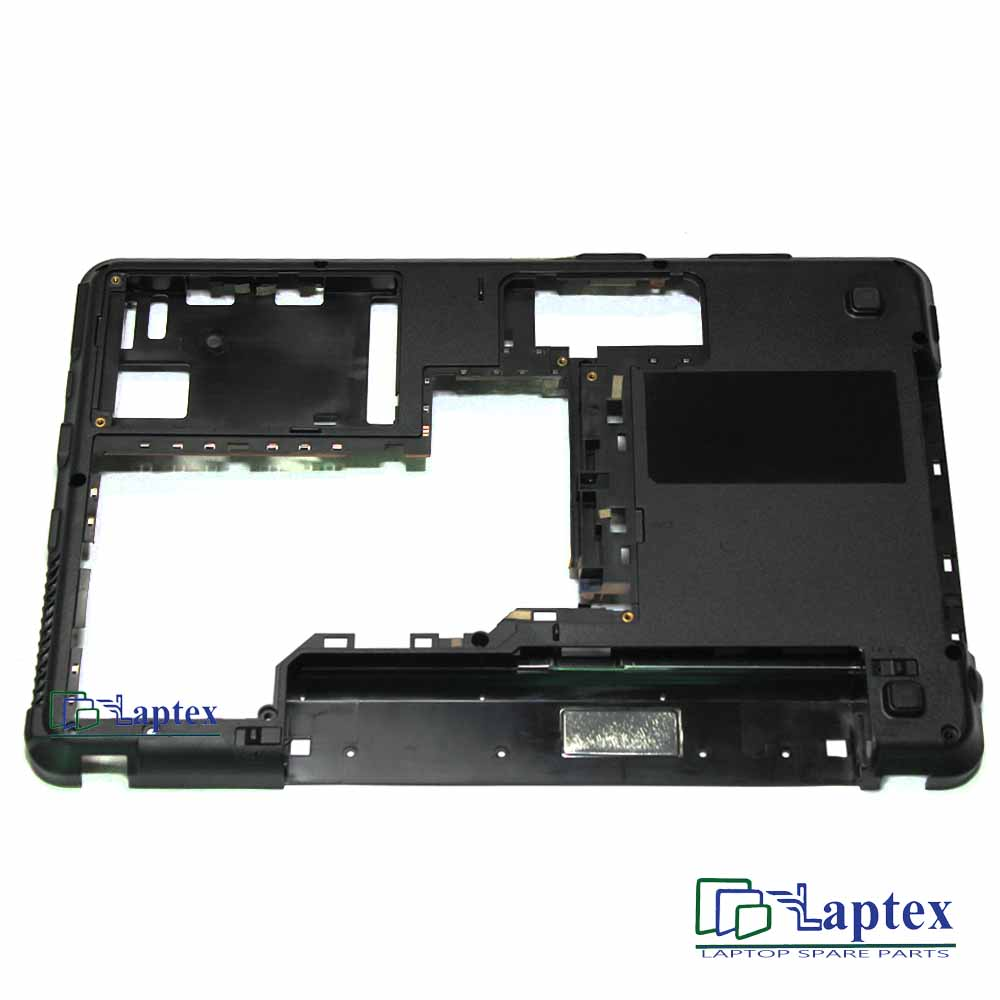 Base Cover For Lenovo G450