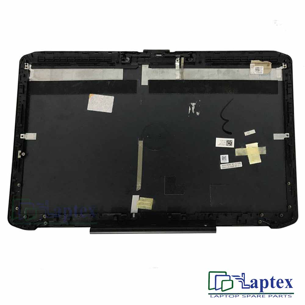 Laptop LCD Top Cover For Dell Latitude E5530